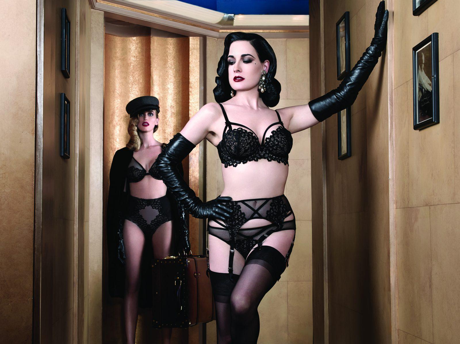Строгая госпожа и её раб смотреть онлайн, Госпожа порно, смотртеь жесткий секс с Госпожой видео 14 фотография