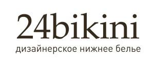 24bikini logo