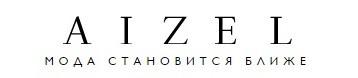 AIZEL.ru_