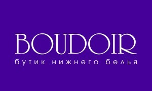 logo_Bouduoir