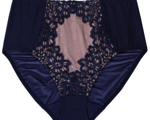 black_dahlia_full_brief_nude_black_lace