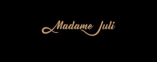 Madamme Juli