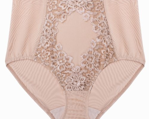 y25457-dahlia_full_brief_creme_caramel