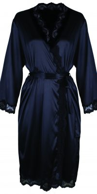y65955_starlift_gown_black_layers