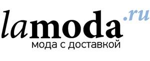 lamoda-ru-1
