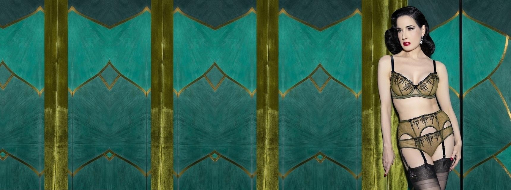 Bijoux - Chartreuse_DVT_Lingerie_201921527-square_1720х640