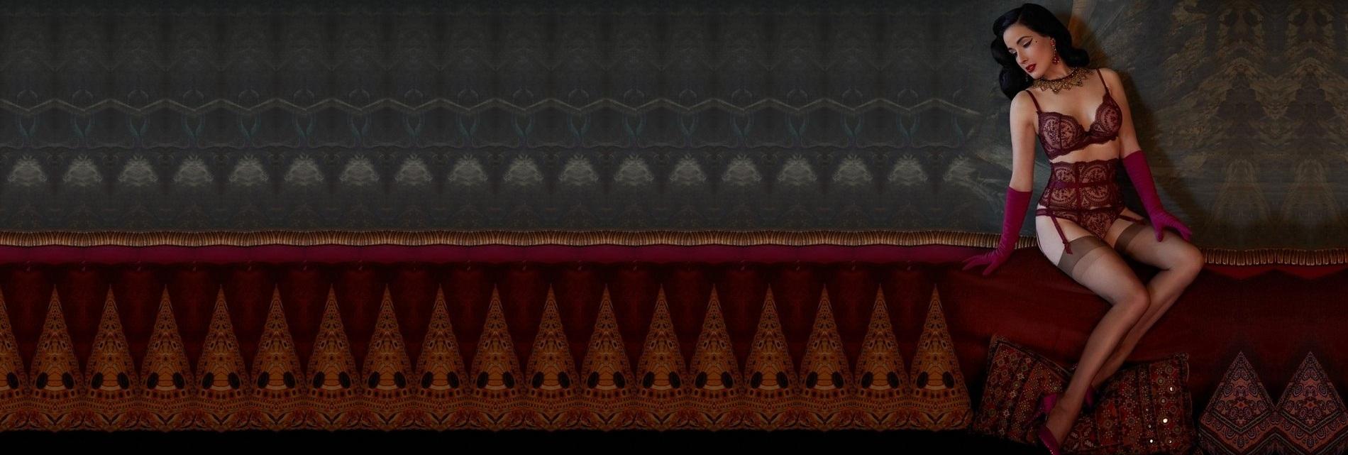DVT Lingerie 309 Severine Dark CherryFINAL_1900x640