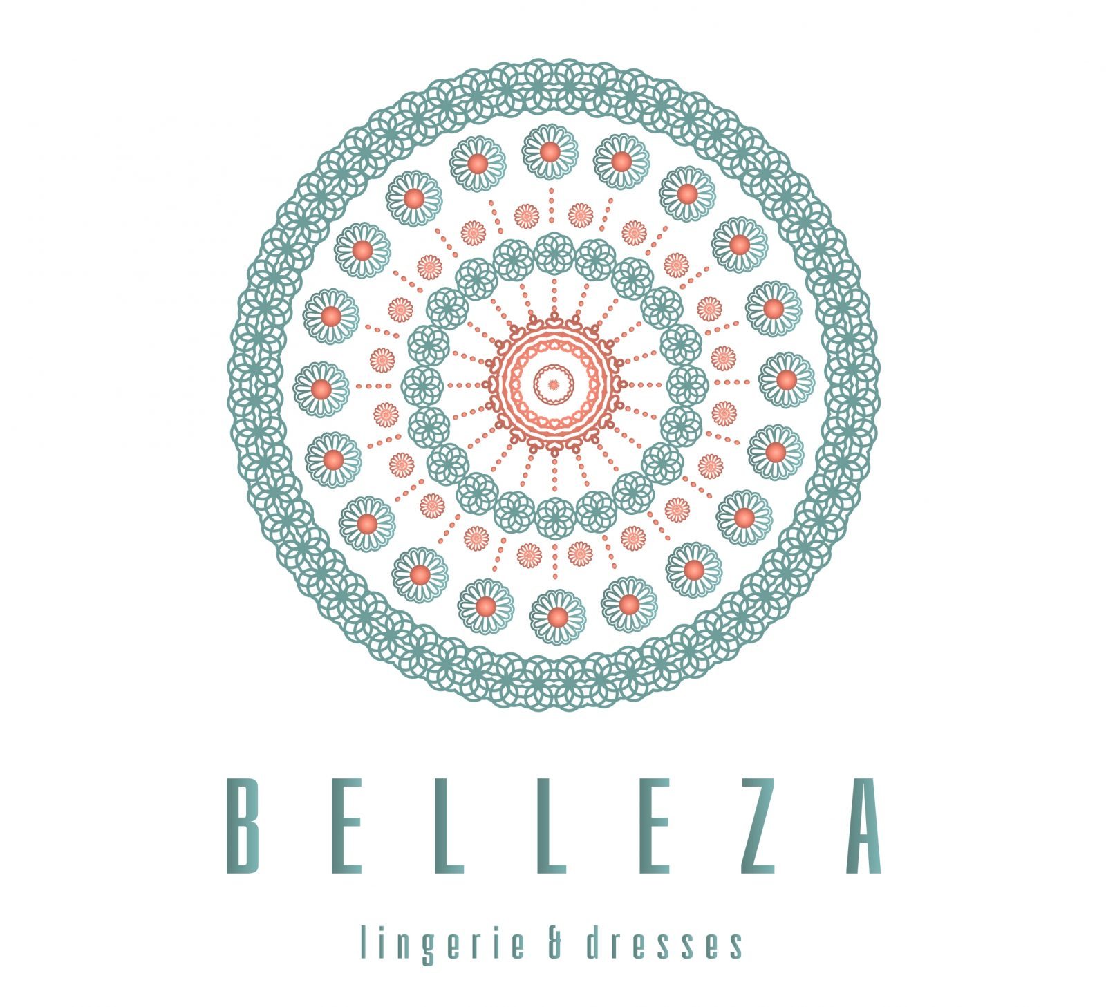 logo_belleza