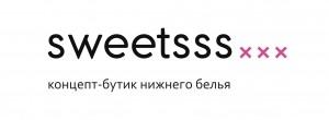 SWEETSSS... - лого